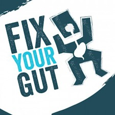 fix_your_gut_ebook
