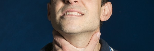 Barrett's Esophagus: What Is It and What To Do To Hopefully Reverse It