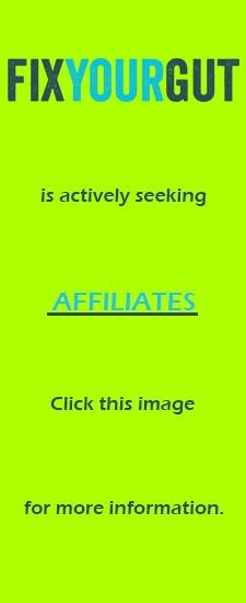 fyg-affiliate-ad