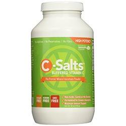 c-salts