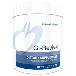 designs-for-health-gi-revive