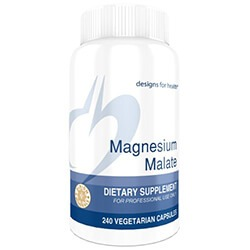 designs-for-health-magnesium-malate