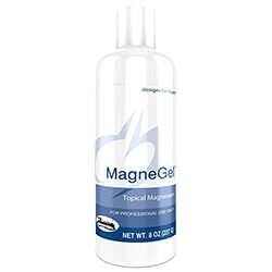 designs-for-health-transdermal-magnesium
