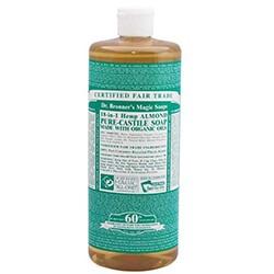 dr-bronners-organic-castile-liquid-soap