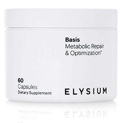 elysium-basis