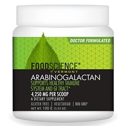 food-science-of-vermont-arabinogalactan-powder