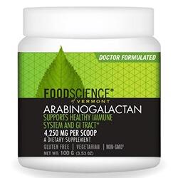 food-science-of-vermont-arabinogalactan-powder