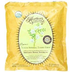 heathers-tummy-fiber-pouch-organic-acacia-senegal
