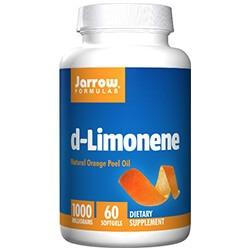 jarrow-formulas-d-limonene