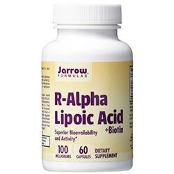 jarrow-formulas-r-alpha-lipoic-acid