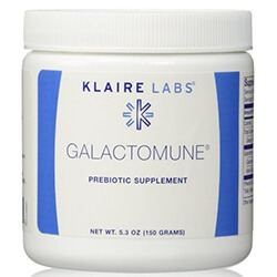 klaire-labs-galactomune