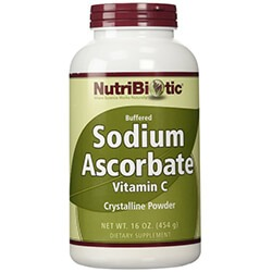 nutribiotic-sodium-ascorbate-powder