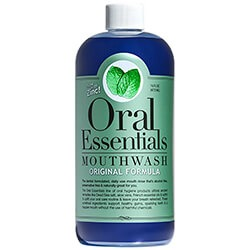 oral-essentials-mouthwash