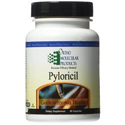 ortho-molecular-products-pyloricil