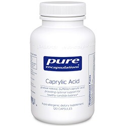pure-encapsulations-caprylic-acid