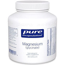 pure-encapsulations-magnesium-glycinate