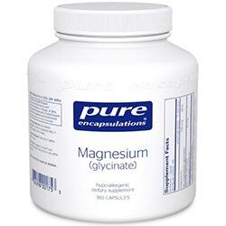 pure-encapsulations-magnesium-glycinate