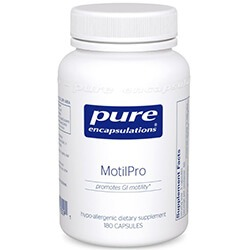 pure-encapsulations-motilpro