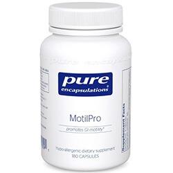 pure-encapsulations-motilpro