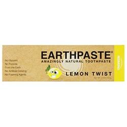 redmond-earthpaste-toothpaste