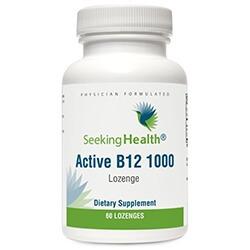 seeking-health-active-b12-1000