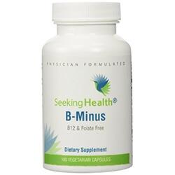 seeking-health-b-minus