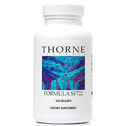 thorne-research-formula-sf722