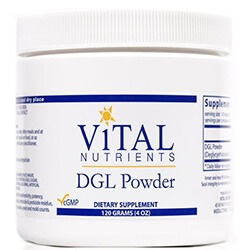 vital-nutrients-dgl-powder