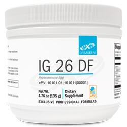 xymogen-ig-26-df