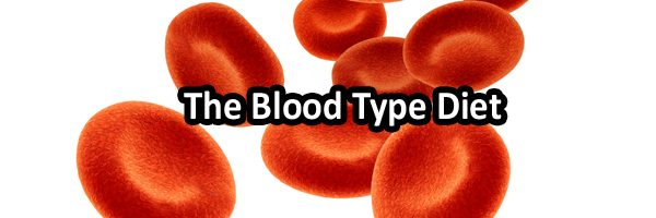 The Blood Type Diet:  A Critical Analysis