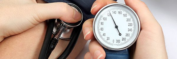 Can Your Gut Health Affect Blood Pressure?