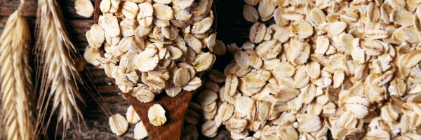 Elevated Amount of Glyphosate Found in Oat Products, What to Watch For