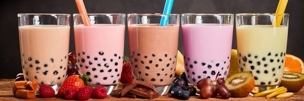 Is Bubble Tea Dangerous For Your Digestion and Health?